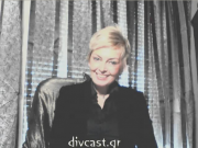 divcast31featured