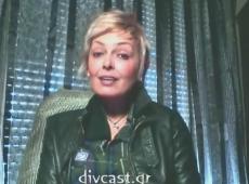 divcast32