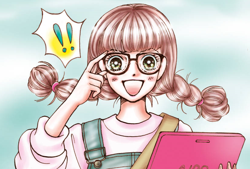 bbbbbbshoujo-manga-how-to-draw-a-nerd-girl_jrvum2